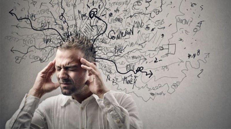 Bệnh rối loạn lo âu là gì?