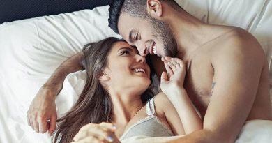 Cách quan hệ tránh có thai an toàn hiệu quả nhất
