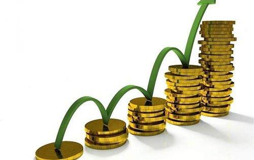 Exchange Rate là gì mà nhiều người thắc mắc?