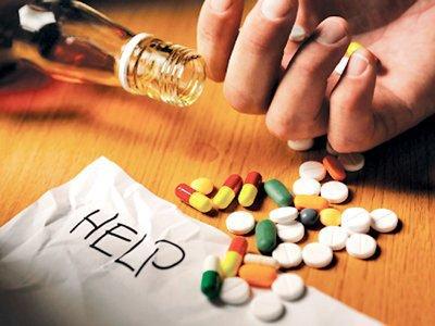 Rối loạn lo âu là gì? Nguyên do lạm dụng chất kích thích