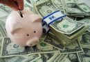 Tiền gửi tiết kiệm là gì